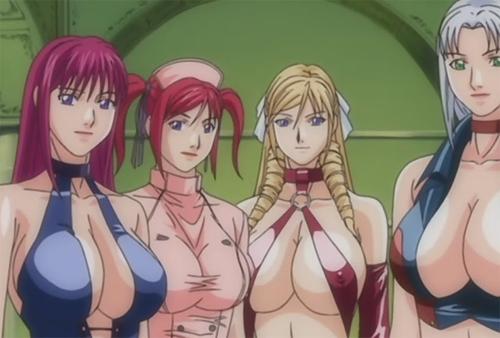 nude girls from bakersfield